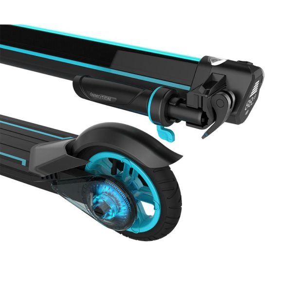 inmotion-e-scooter-l8f